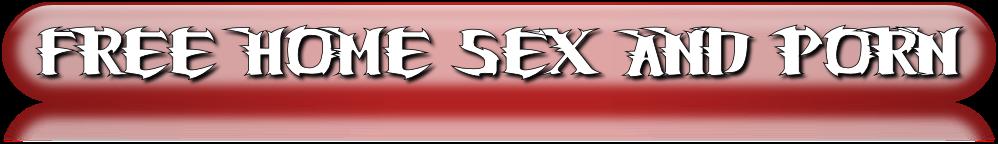 XXX, عکس جلسه به پایان رسید با پرشور, تماشای پورنو