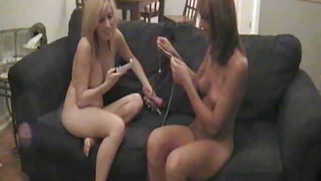 انجمن بدون ثبت نام  من, در, sexدر خانه نایلون, جوراب ساق بلند