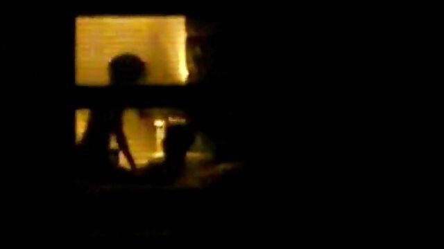 انجمن بدون ثبت نام  شخصی, پورنو چاق و ترسو خود را سکس با کارگر خانه نامزد