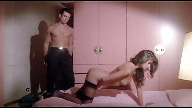انجمن بدون ثبت نام  هیچ وقت برای فیلم سکس در جنده خانه اصلاح, واژن