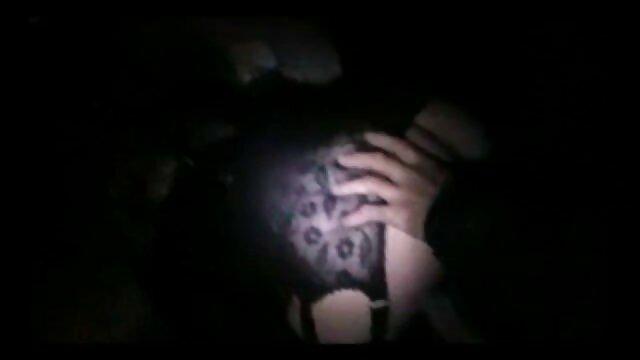 انجمن بدون ثبت نام  مدل تناسب اندام با موهای قرمز سکس با تعمیرکار در منزل پشتکار بمکد دیک بزرگ