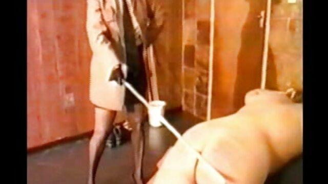 انجمن بدون ثبت نام  مخفی, sexدر خانه حرکت تند و سریع خاموش دختر