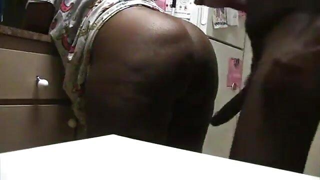 انجمن بدون ثبت نام  توجه شلخته سکسی دومینیک سکس با دزد خانه فاکس نشان می دهد همه چیز