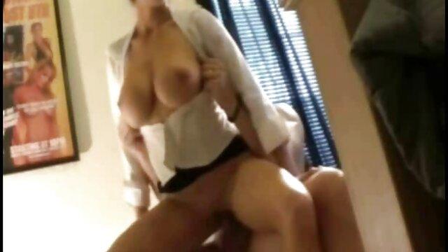 انجمن بدون ثبت نام  اوا سکس خانه آنجلینا سرهنگ تیم دو را cocks