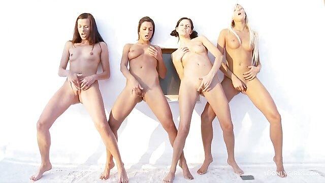 انجمن بدون ثبت نام  Jayden استار را دوست دارد دو فیلم سکس در جنده خانه نفوذ