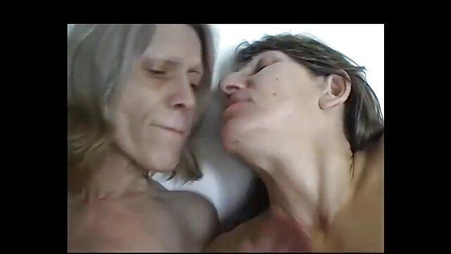 انجمن بدون ثبت نام  سینه کلان, گاوچران زن, فیلم سکس در جنده خانه دو دانه ئی مقعد