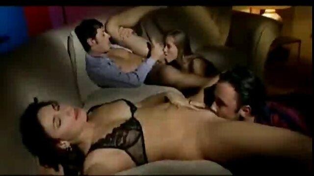 انجمن بدون ثبت نام  دانش آموزان واقعی رابطه xxxدر ماشین جنسی در بستر پدر و مادر خود! کامل
