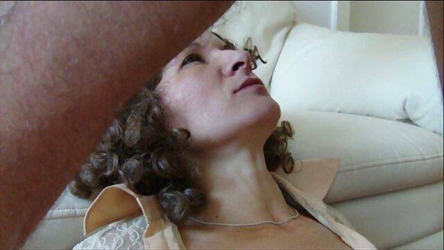 انجمن بدون ثبت نام  دختر بد تف فیلم سکسی جنده ها در هنگام رابطه جنسی