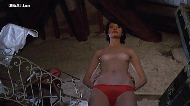 انجمن بدون ثبت نام  ماری سکس با تعمیرکار در منزل عشق عمیق, آنال