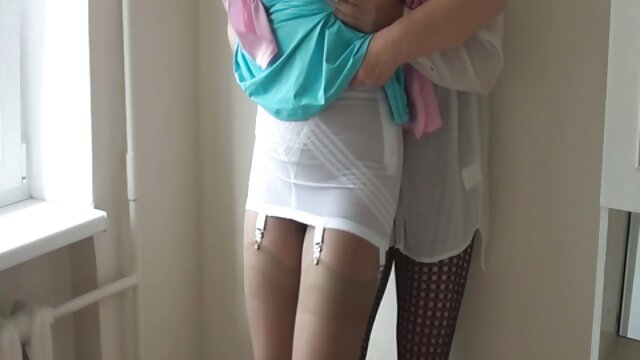 انجمن بدون ثبت نام  شیرین سکس مخفی در خانه فلکسی, دختران