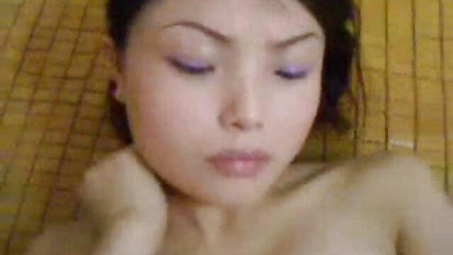 انجمن بدون ثبت نام  داغ بانوی داغ می شود به سکس در خانه سالمندان خوبی سزاوار kunnilingus