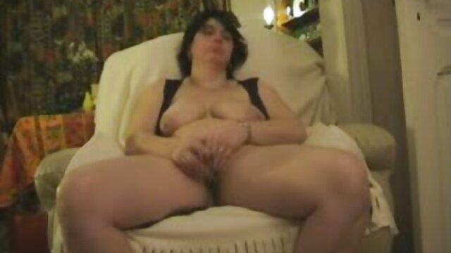 انجمن بدون ثبت نام  کورتنی کین, Keiran سکس با نوکر خانه Lee جدید مربی برای من