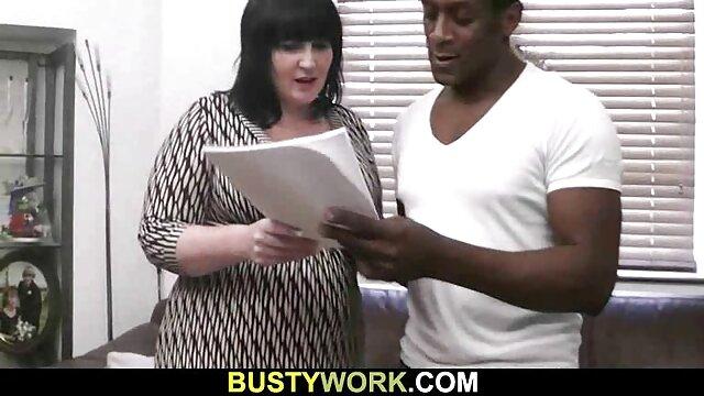 انجمن بدون ثبت نام  شوهر قطاری سکس کردن در خانه زرق و برق دار زمین بازی, کون بزرگ, همسر گریسی