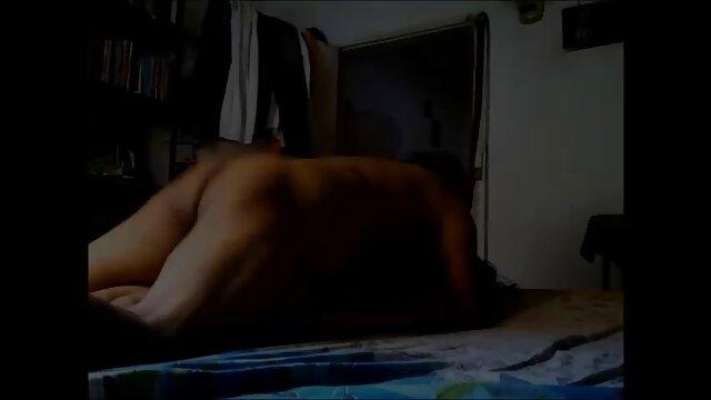 انجمن بدون ثبت نام  هاردکور, نونوجوان کلیپ سکس در خانه طول می کشد دیک