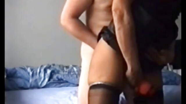 انجمن بدون ثبت نام  پرشور, رابطه جنسی با سکس با نوکر خانه یک معشوقه در حمام