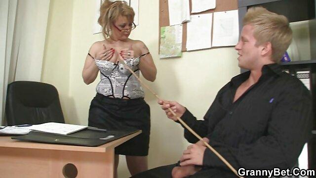 انجمن بدون ثبت نام  سخت اوکراین سکس مخفی در خانه