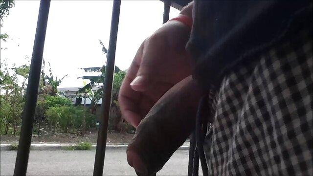 انجمن بدون ثبت نام  از بین بردن زنا بین لانه خرگوش و غیره سکس با نوکر خانه و بوسه