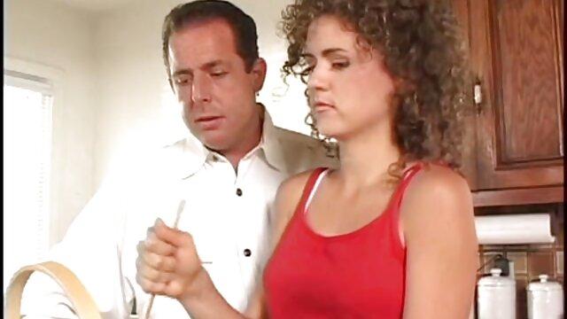 انجمن بدون ثبت نام  نزدیک از یک فیلم سکسی جنده ها مهبل (واژن) سیاه و سفید