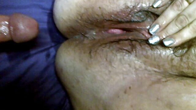 انجمن بدون ثبت نام  مامان سکس کردن در خانه و دختر impales 20 ساله دختر