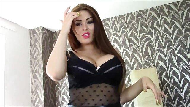 پورنو داغ بدون ثبت نام  رم 20 سکس در جنده خانه