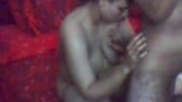 انجمن بدون ثبت نام  التماس سکس در جنده خانه او را به فاک