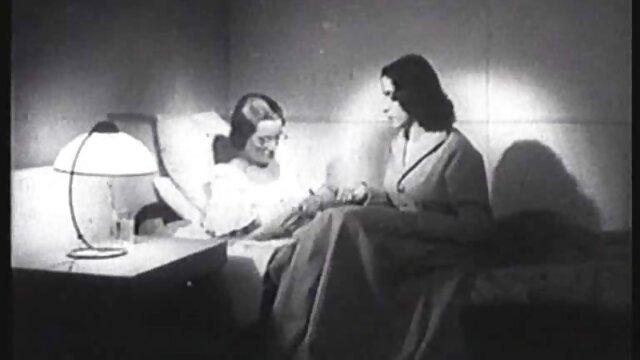 انجمن بدون ثبت نام  مامان طول می کشد سخت دیک در بیدمشک بالغ فیلم سکس در جنده خانه او