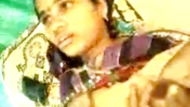 انجمن بدون ثبت نام  سینه کلان, مورگان سواری دیک سگس درخانه لین