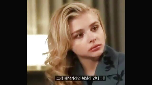 انجمن بدون ثبت نام  20-ساله خواهر تهدید برادر او قبل از مادر به خانه آمد-تهدید فیلم سکس در جنده خانه